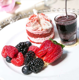 delicious_dessert_260x260