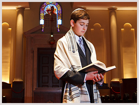 NVA_Home_FINAL_Bar-Bat-Mitzvah