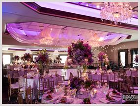 NVA_Home_FINAL_Wedding
