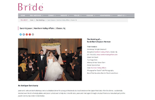 nva_home_mediabuzz_manhattanbride