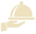NVA_Off_Premise_Catering_FINAL_05