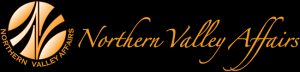 Northern Valley Affairs